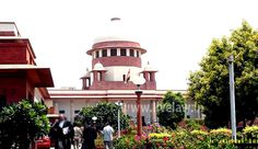 Breaking ; No Automatic Arrest in 498-A Cases, SC Issues Strict guidelines to Police and Magistrates, Non Compliance will Attract Disciplina...