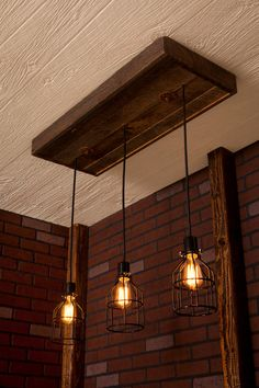industrial lighting ideas. Industrial Lighting Chandelier Black With Ideas R