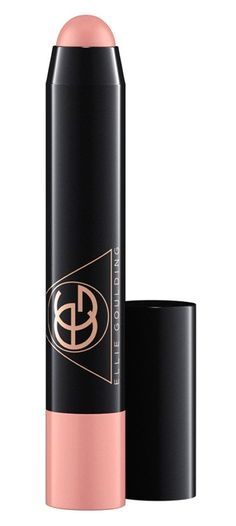 This gorgeous lip pencil by MAC and Ellie Goulding is the perfect pink.