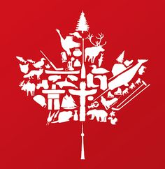 Canada is the greatest nation in the world! Canada Day Images, Canada Day 150, Canada Day Party, Happy Canada Day, Canada Day Pictures, Canadian Things, I Am Canadian, Canadian Culture, Canada Day Shirts