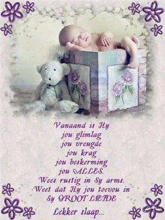 God Prayer Quotes, Bible Quotes, Evening Greetings, Afrikaanse Quotes, Goeie Nag, Night Pictures, Godly Man, Good Night Quotes, Sleep Tight