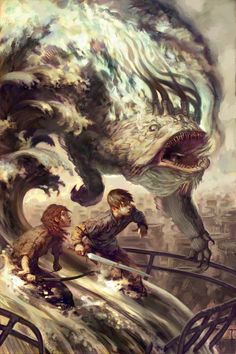 43 Best Creatures  images in 2016 | Drawings, Fantasy