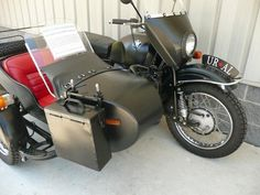 Used BMW Motorcycles   New BMW Motorcycles   Bob's BMW Motorcycles