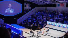Make Marketing Great Again  Kann die dmexco dazu überhaupt beitragen? - http://ift.tt/2cFQ1An