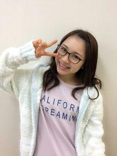モーニング娘。'16 天気組『ONとOFF!石田亜佑美』