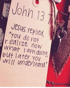 One of my favorite bible verses ☺️➕