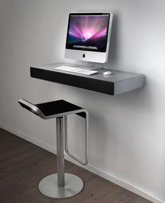 https://i.pinimg.com/236x/2a/2c/5f/2a2c5f5fe618c0964cc45c6df7d2869d--floating-computer-desk-floating-desk.jpg