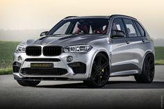 2015 Manhart BMW X5M (F85) MHX5 750 #Manhart_MHX5 #BMW_F85 #BMW_F15 #V8 #BMW_X5 #BMW #2015MY #Serial #BMW_S63 #BMW_X5_M #Manhart #German_brands #Segment_J #tuning
