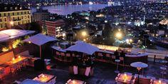 A la découverte d'Istanbul - Questions de femmes