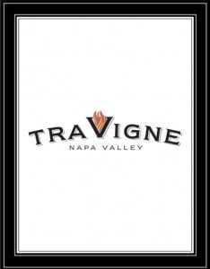 Tra Vigne - Napa restaurant complete with Tuscan courtyard, a divine menu, and amazing ambiance.