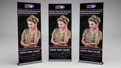 claim-eazy-banner Payment Protection Insurance, Roller Banners, Banner Design, Accounting
