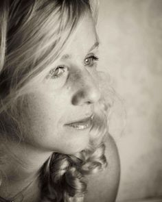 Molly Huggins - Army Wife