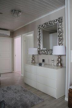 Love the mirror!!