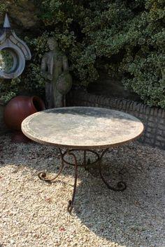 german garden chairs from mauser werke, 1950s, set of 2 for sale, Garten seite