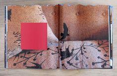More Nest Magazine layouts