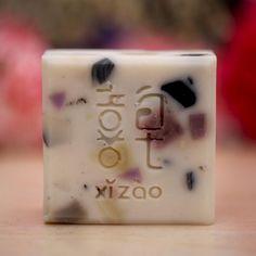 handmade soap - fancybt.com