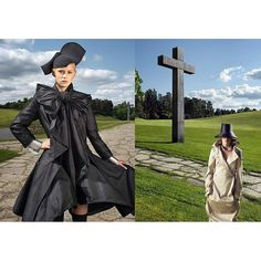 Fashion story by Johan Töpel @johantopel & Makeup by Susanne Persson @manasimakeup  #SusannePersson #ManasiMakeup #JohanTöpel #fashion #fashionphotography #black #mua #makeup  #DLTD_SCENES #Magazine #inspiration