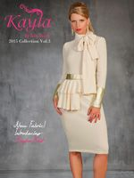 Kayla By Tally Taylor Fall And Holiday Dresses 2015 Women Church Suits, Suits For Women, Taylors Falls, Church Attire, Church Hats, Holiday Dresses, Peplum Dress, Dresses For Work, Elegant