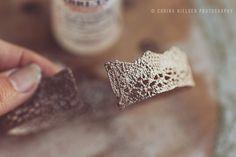 Mini Crowns: Newborn Prop Tutorial » Corina Nielsen Photography & Designs Blog