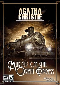 The settings for several of her most famous novels including Murder on the Orient Express, which was written during an extended stay at a hotel in Istanbul, Turkey. During World War II, Christie again worked as a pharmacist and nurse. Her knowledge of medicine influenced her mysterious characters, many of whom died from lethal injections.