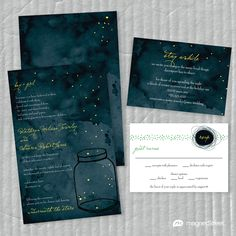 173 Best Wedding Invitation Ideas Images In 2019 Destination