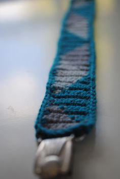 de små ting: Hæklet suttesnor Crochet Baby, Baby Kids, Crafts, Diys, Children, Young Children, Manualidades, Boys, Bricolage