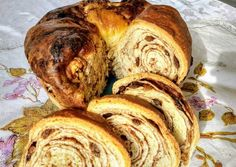 Sweet Bread, Brunei, Food Photo, Sweet Recipes, Food And Drink, Favorite Recipes, Meals, Cooking, Breakfast