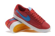 Leather Men, Leather Shoes, Brand Name Shoes, Catalog Shopping, Cheap Nike, Shoe Shop, Red White Blue, Beautiful Shoes, Best Brand