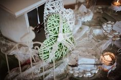 Your special day needs a special photographer  www.mipstudiowedding.com  #bride #weddingday #weddingdress #weddingphotography #bridal #weddinginspiration #weddingphotographer #groom #stylemepretty #weddings #bridetobe #elopement  #instawedding #weddingideas #weddingplanner #engagement #bestphotographer #marriage #engaged #weddingphoto #prewedding #noiva #theknot #bridesmaids #weddingplanning #weddingdecor #junebug #love #tuscany…