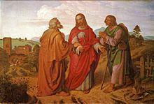 Joseph von Führich – Wikipedia