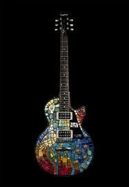 Image result for electric guitar images hd
