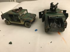 Hummer, Dragon, Models, Toys, Car, Role Models, Automobile, Lobsters, Toy