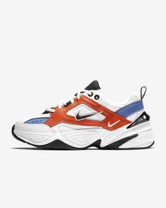 new arrival c36bc 1fce3 71 meilleures images du tableau nike en 2019   Nike shoes, Nike ...