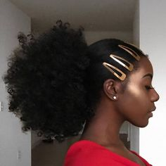 Ideas hairstyles black women weave curls natural hair - My list of the most beautiful women's hair styles Black Girls Hairstyles, Trendy Hairstyles, Weave Hairstyles, Black Women Natural Hairstyles, Teenage Hairstyles, Gorgeous Hairstyles, Natural Hair Styles For Black Women, Hairstyles Pictures, African Hairstyles