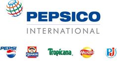 Uno de mis sueños es trabajar para una empresa internacional como Pepsico. Me gustaría iniciar aquí en México y después trabajar en la sede de Nueva York.