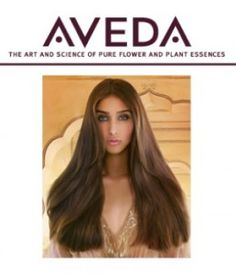 Aveda Invati:  reduce hair loss by 33%, keep the hair you have longer, thicker fuller hair!!!!