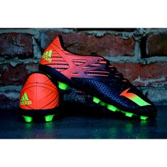 Adidas Messi 15.4 FxG Junior+Gratis  Model: AF4673  Stan: Nowe GETRY GRATIS !!!