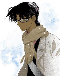 Heiji