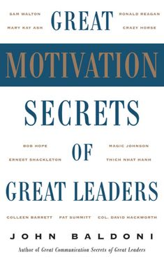 Free download or read online business analysis for dummies get motivated from the great leaders fandeluxe Gallery