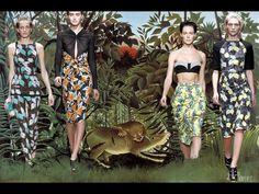 #Kazar Wellcome to the jungle