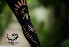 Spiral geflochten Leggings mit angeschlossenen Minirock - spezielle Leggins, geflochten, zerfetzt, Schnitte, offen, Boho, Hippie, Stammes-, Festivals, brennenden Mann, yoga
