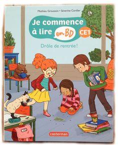 Book de Severine Cordier via http://zoezoe.ultra-book.com/portfolio