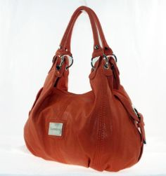 Big Hobo: NYC Fashion Designer Hobo Style for women girl handbag fitted with spacious compartment  On amazon today on sale for just $39.45 - 64% off the list price & eligible for Free super saver shipping  find more like this at www.ddsgiftshop.com