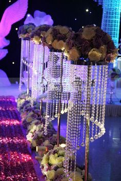 Find More Event & Party Supplies Information about 1.2m Wedding flower stand Wedding Crystal Road lead Wedding Props pedestal wedding column 4pcs/lot,High Quality column water,China column aquarium Suppliers, Cheap wedding flower columns from Wendy Romantic Cabin on Aliexpress.com