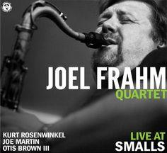 Joel Frham