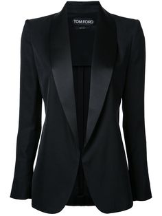 Tom Ford blazer ❥Pinterest: yarenak67