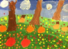 Morgan12717's art on Artsonia