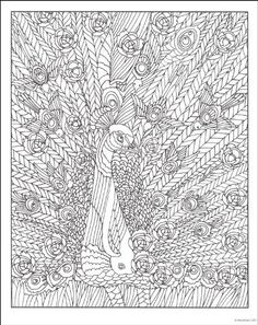 mindware hidden coloring pages - Google Search