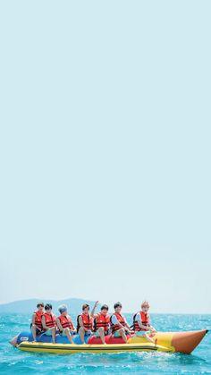 hugtae: bts phone wallpapers/lockscreens*download: [♡]pls like/reblog if you use them or like them!
