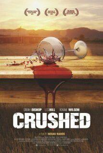 Crushed ** directed by Megan Riakos